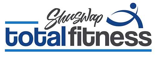 Shuswap Total Fitness